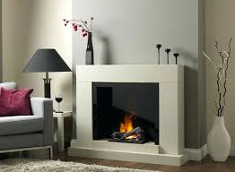 contemporary fireplace surrounds modern electric fire suites new on classic fireplaces contemporary fireplace surrounds with regard contemporary fireplace