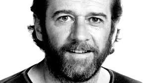 George Carlin Quotes Quotefancy 1280x720