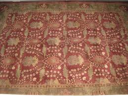 pottery barn area rugs 9x12 pottery barn style wool rug ivory wool rug home interior decorations pottery barn area rugs