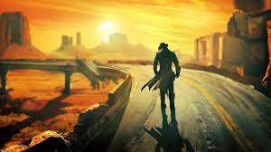 162 fallout new vegas hd wallpapers background images wallpaper abyss