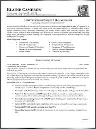Reference Librarian Cover Letter Open Letters Public Resume Example