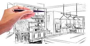 explore interior designing courses in india design3 courses