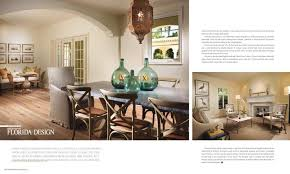 Interior Design Magazine Pdf Simple November 48 Mandy Home Decor
