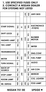 need wiring diagrams four door family sau community post 29700 1176325412 jpg