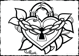 Kitten Coloring Pictures To Print Kittens Coloring Pages To Print