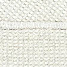 carlos felted wool rug felted wool rug natural white felted wool cotton white