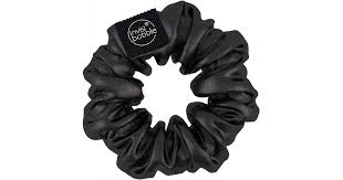 <b>invisibobble SPRUNCHIE Holy</b> Cow, That's Not Leather 170 g ...