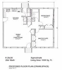 16 x 32 floor plans joy studio design gallery best design