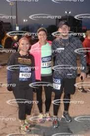 MarathonFoto - Rock 'n' Roll Dallas Half Marathon - 2013 - My ...