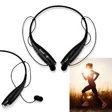 lg wireless headphones. lg wireless headphones e