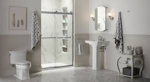 kohler shower wall panels incredible cograph and accessory collection regarding 19