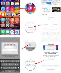 check itunes gift card balance without redeeming photo 1