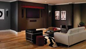 media room lighting. lighting tips for your media room t