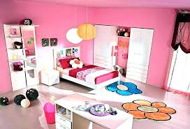 Hello kitty furniture for teenagers Set Hello Kitty Furniture For Kids Hello Kitty Furniture For Teenagers Hello Furniture Designer Salary Nyc Hello Kitty Furniture Heavencityview Hello Kitty Furniture For Kids Kids Hello Kitty Bedroom Furniture