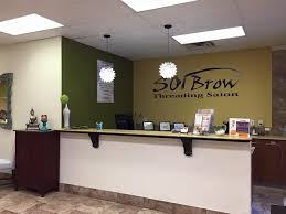 soi brow threading 19 foto s 25 reviews threading 250 n main st gvine tx verenigde staten telefoonnummer yelp