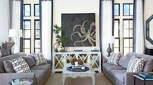 living design furniture. Interior Design Coastal Living Ideas Gray Room World Map Furniture I