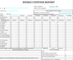 Expense And Income Template Income Expenses Spreadsheet Income Expense Worksheet Template Excel