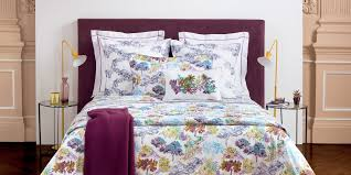 bed collection paysage