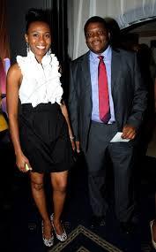 Jamaica GleanerGallery RJR National Sportsman and Sportswoman ...