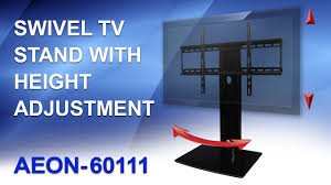 Tv stand and mount Line Designs Skhani Universal Tv Stand For Samsung Vizio Lg Sony Youtube