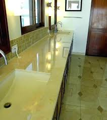 cleaning marble countertops resration carrara home improvement