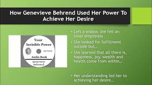 essay about women empowerment women empowerment essay on how to  women empowerment essay on how to use your powerful faculties for women empowerment essay on how