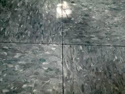 school tile floor texture. DSC01768 (classroomcamera) Tags: School Classroom Tile Floor Flooring Reflection Mirror Mirroring Light Texture