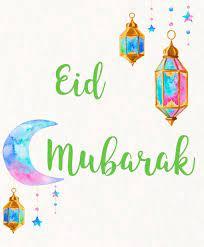Eid Mubarak – Gesegnetes Fest | Gemeinsam gut leben