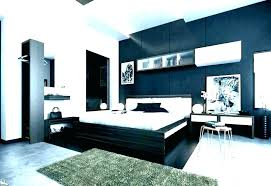 Image Furniture Bedroom Decorating Elijahhomeconceptco Decorating With White Walls And Dark Furniture