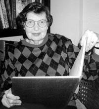 TOP 5 QUOTES BY JUNE SINGER   A-Z Quotes