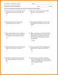5+ trig word problems worksheet answers   mahakumbh melanasik