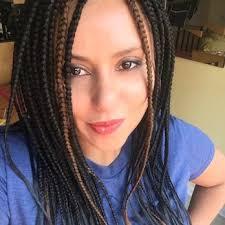 african quick hair braiding salon