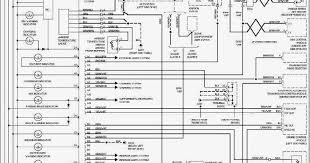 similiar mustang ii wiring diagram cluster keywords cluster wiring diagram in addition 1998 ford mustang wiring diagrams