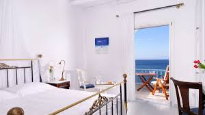 Milos Bedroom Furniture Melian Boutique Hotel And Spa Luxury Hotel In Milos Jacada Travel