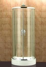 30 x 30 shower stall shower inch shower stall for corner x shower pan 30 x