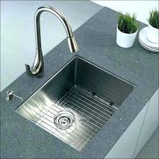 unique kitchen sinks unusual kitchen sinks unusual kitchen sinks trendy cool kitchen sinks sink reviews full unique kitchen sinks