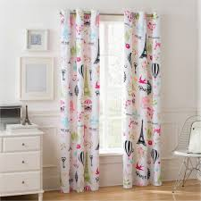 kids bedroom for girls blue. Bedroom Curtains For Kids Best Of Hd Childrens Blue Blackout Boys Room Girls E