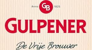 Nieuwe Founder: Gulpener Bierbrouwerij - United Economy