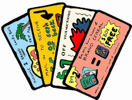 Coupon Clipart Free Free Coupons Cliparts Download Free Clip Art Free Clip Art On