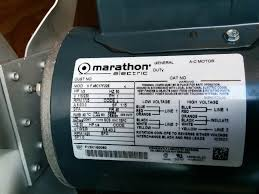 marathon electric motor wiring diagram wiring diagram 1 2 Hp Electric Motor Wiring Diagram marathon electric motor wiring diagram in basically the whole thing except most of engine was picked im trying to find motors diagram jpg franklin electric 1/2 hp motor wiring diagram