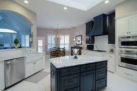 austin bathroom remodeling. charming bathroom remodeling austin texas for o