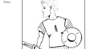 percy jackson coloring pages coloring pages awesome of pics colouring book percy jackson lightning thief coloring percy jackson coloring pages