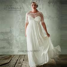 affordable maternity wedding dresses. popular cheap maternity dresses buy vestido de noiva 2017 wedding affordable o