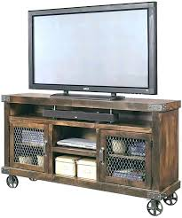 tv cart on wheels. Small Tv Stand On Wheels Cart With Interesting Stands .