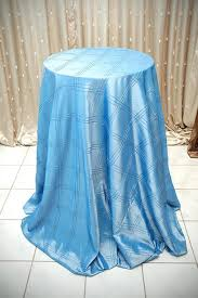 baby blue table cloth baby blue tablecloth light blue round plastic tablecloth baby blue tablecloths
