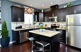 dark cabinets light granite dark kitchen cabinets with light granite dark cabinets light cabinets by design awesome cabinets dark kitchen cabinets with
