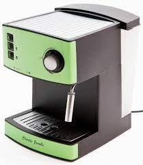 Haydi canım?? Jacobs Kahve Makinesi – slipknottshirts.net