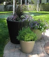 full size of patio garden pots programs cedar boxes build table ideas wheels wood on planter large