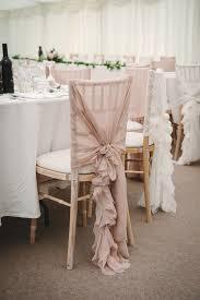 beautiful wedding chair cover ideas photos selection from beauti chair cover ideas source bowcase