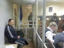 Порошенко телефоном привітав перших звільнених із ворожого полону українців, - Цеголко - Цензор.НЕТ 4277
